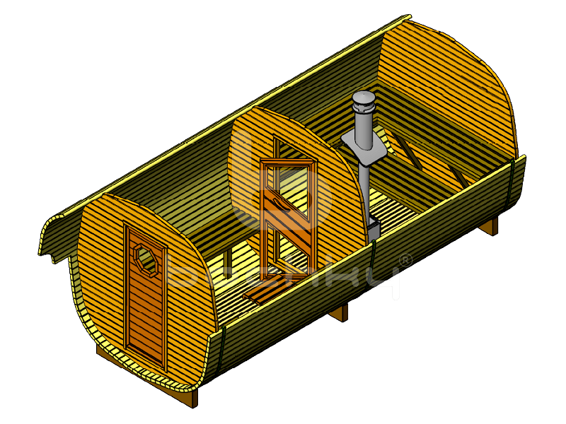 okta-Mega2-koz-3D2_result