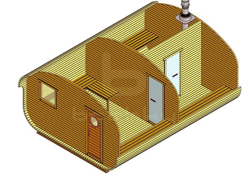 ov-kvad1-4×55-5_1_result